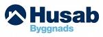 Husab Byggnads AB
