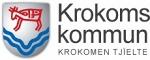 Krokoms Kommun