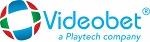 Videobet Interactive Sweden AB
