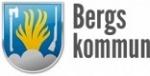 Bergs kommun