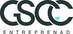 GSCC Entreprenad AB