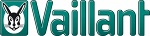 Vaillant Group Gaseres AB