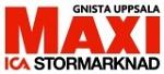 ICA Maxi Gnista