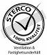 Sterco ventilation och fastighetsunderhåll AB