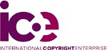 International Copyright Enterprise Services AB ...