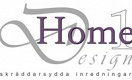 Home Design One