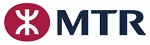 MTR Stockholm AB