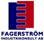 Fagerström Industrikonsult AB