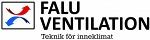 Falu Ventilation AB