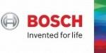 Bosch Thermoteknik / IVT Värmepumpar