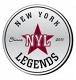 New York Legends AB