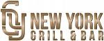 NEW YORK GRILL & BAR