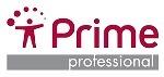 Prime professional