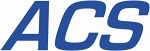 ACS - Alvitiq Composite Solutions AB
