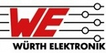 Würth Elektronik Sweden AB
