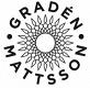 Gradén Mattsson AB