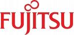 FUJITSU Services AB