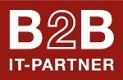 B2B IT-partner