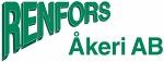 Renfors Åkeri AB