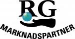 RG Marknadspartner AB