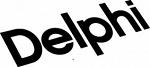 Advokatfirman Delphi AB