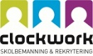Clockwor Skolbemanning & Rekrytering