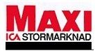 ICA MAXI Stormarknad Universitetet