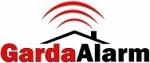 Garda Alarm AB