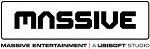 Massive Entertainment