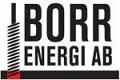 Dala BorrEnergi AB