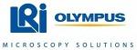 LRI Olympus