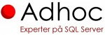 Adhoc Systems AB