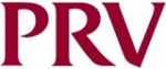 Patent- och Registreringsverket (PRV)