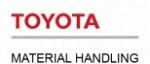 Toyota Material Handling Sweden AB