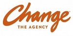Change the agency