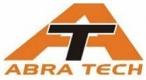 Abrasive Technology Sweden Aktiebolag
