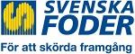 Svenska Foder AB