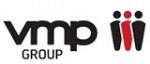 VMP Group