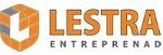 Lestra Entreprenader Stockholm AB