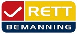 RettBemanning AB