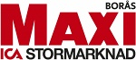 ICA Maxi Stormarknad Borås