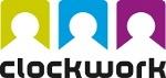Clockwork Bemanning & Rekryering