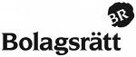Bolagsrätt Sundsvall AB