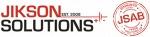 Jikson Solutions AB