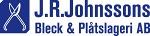 J.R. Johnssons Bleck & Plåtslageri AB