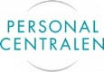 Personalcentralen AB
