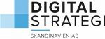 Digital Strategi Skandinavien AB