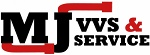 Mj VVS & Service AB