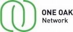 OneOak Network AB