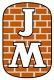 JM AB